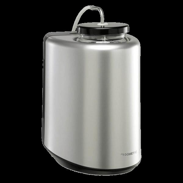 Koffiemachine melkkoeler 1 liter