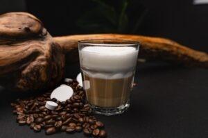 ontkalkingstabletten en reinigingstabletten voor de koffiemachine