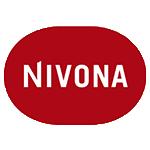 Logo Nivona